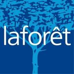 LAFORET Immobilier - DRH IMMO
